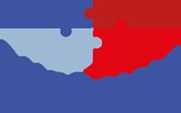 Logo Systemis
